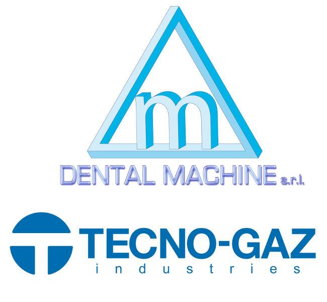Press Release - Tecno-Gaz industries